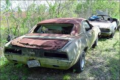 1969 Camaro SS Maintenance/restoration of old/vintage vehicles: the material for new cogs/casters/gears/pads could be cast polyamide which I (Cast polyamide) can produce. My contact: tatjana.alic@windowslive.com