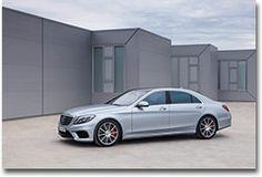 Schlag auf Schlag  Nach dem Marktstart der neuen Generation Mercedes S-Klasse lassen die Stuttgarter mit dem S 63 AMG bereits die High-Performance-Variante der S-Klasse über ihre Tuning-Tochter AMG vom Stappel. http://www.motormobiles2.de/autoberichte13/mercedes_s63_amg_erste_bilder_und_infos_201307.html