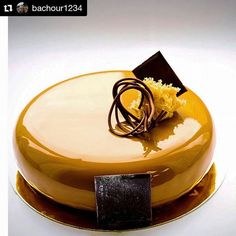 430 отметок «Нравится», 3 комментариев — DessertArtisan (@dessertartisan) в Instagram: «Repost @bachour1234 My friend and chef @ramonmorato invited me to share my work for 7 . For day #4…»