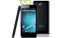 #Logicom L-ite 500 - Un #smartphone #4G #LTE #Quadcore Dual-Sim à la portée de toutes les bourses | Jean-Marie Gall.com