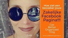 http://ift.tt/2cejxrA  Hoe ziet de bezoeker van jouw zakelijke Facebook pagina jouw pagina!