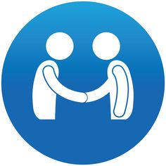customer-support-icon-png-28