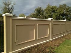 House Wall Design, Fence Wall Design, Exterior Wall Design, Bungalow House Design, House Front Design, Main Entrance Door Design, Main Gate Design, Boundry Wall, Compound Wall Design