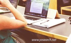 Looking for ISI Kolkata Admission Test 2018? Visit Yosearch.net for Indian Statistical Institute Kolkata UG PG and Research Fellowships Programs 2018 eligibility, application form, application fee, selection procedure, entrance exam, important dates and more details about ISI Kolkata Admission Test 2018.