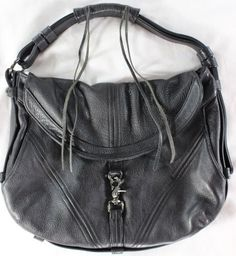 US $200.20 Pre-owned in Clothing, Shoes & Accessories, Women's Handbags & Bags, Handbags & Purses