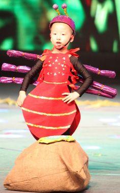 ant costume #diy