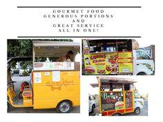 Top Food Trucks of Vaishali Nagar! Address:  Vaishali nagar, Jaipur #StreetFood #FoodTruck  #TopFoodTrucks #CityShorJaipur