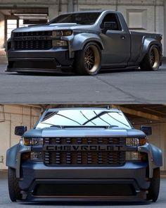 - Cars and motor Lowered Trucks, Jacked Up Trucks, Diesel Trucks, Cool Trucks, Chevy Trucks, Pickup Trucks, Cool Cars, Dually Trucks, Lifted Chevy