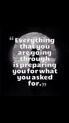 Top 25 Inspirational Quotes #Inspirational Quotes #Inspiring