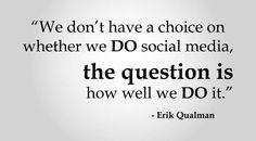 Quotes About Social Media Best 50 Thoughtprovoking Social Marketing Quotes Stuart Davidson Marketing Articles, Business Marketing, Internet Marketing, Online Marketing, Social Media Marketing, Facebook Marketing, Content Marketing, Affiliate Marketing, Digital Marketing Quotes