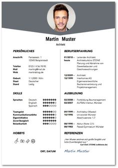 Your resume is one of your best marketing tools. The goal of your resume is to tell your individual story in a compelling way that drives prospective employers to want to meet you. Cv Design, Resume Design, Curriculum Vitae Resume, Technical Schools, Cv Examples, Functional Resume, Perfect Resume, Investment Companies, German Language Learning