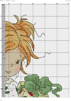 Garden_fairy-002.jpg 2,066×2,924 píxeles