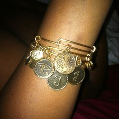 Arm Candy Alex And Ani Bracelets My New Obsession Age Of Aquarius