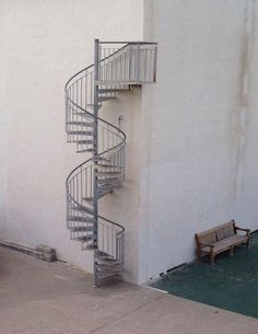 architecture Pictures Of Best Ever Architecture Fails - Mix Ping