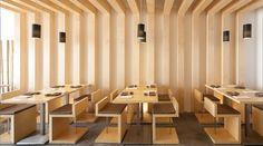 Sushi Pearl PLAN Associated Architects Faro Portugal 03