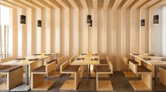 Sushi Pearl PLAN Associated Architects Faro Portugal 03