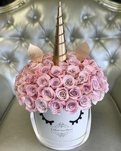 Lessons for a JLF Unicorn; Theres magic inside you! #unicorn #jadorelesfleurs #flowers