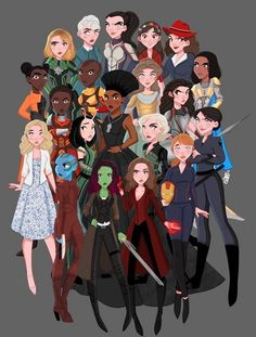Welcome on marvellladiesdaily, your source concerning all the amazing ladies from the marvel universe. We track Welcome on marvellladiesdaily, your source concerning all the amazing ladies from the marvel universe. We track Marvel Avengers, Marvel Comics, Marvel Women, Marvel Girls, Marvel Heroes, Avengers Women, Marvel Females, Baby Marvel, Super Heroine