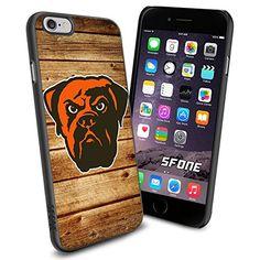 Cleveland Browns Team Wood Logo iPhone 6 Cool Case Cover Protector SURIYAN http://www.amazon.com/dp/B00VKL6Q7O/ref=cm_sw_r_pi_dp_nnjwvb03R2NTD