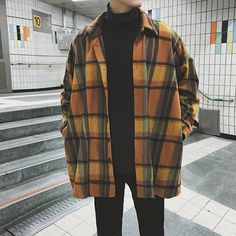 Tumblr Outfits, Indie Outfits, Retro Outfits, Fashion Merchandising, Converse Outfits, Korean Fashion Men, Casual Chic Style, Men Casual, Tomboy Style