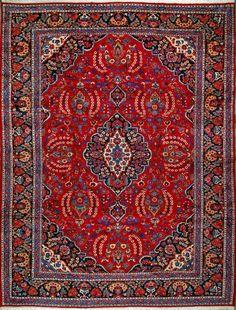 Persian Rugs Handmade Oriental Rugs Authentic Iranian Carpets