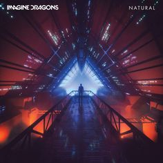 'Natural' Is Out Now 'Natural' is out now. Listen HERE Video of Imagine Dragons - Natural (Audio) Listen to the best of Imagine Dragons on Spotify: Christina Perri, Dan Reynolds, Dave Matthews, Michael Buble, Avicii, Charlie Puth, Imaginer Des Dragons, Breaking Bad, Cinema 4d