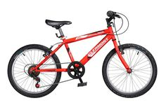 Clermont Freeland - 143,00€  http://www.moustakasbikes.gr/index.php/%CF%80%CE%BF%CE%B4%CE%AE%CE%BB%CE%B1%CF%84%CE%B1/k2-comments/junior_/clermont-freeland-20-detail