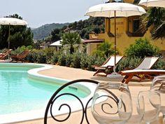www.hotelbougainvillelipari.comHotel Bougainville**** Lipari - Google+