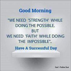 Property morning have a tremendous Tuesday .By Vij Real estate_ Peram Venkata Chelama Rao 💐. Good Morning Msg, Good Morning Friends Quotes, Good Morning Inspirational Quotes, Good Morning World, Good Morning Messages, Gd Morning, Motivational Quotes, Morning Blessings, Morning Prayers