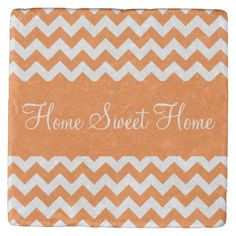 This design features a Camouflage Green chevron stripes pattern. The TEXT can be customized with your own. Check out my store for more colors and more products with this design. Purple Chevron, Coffee Colour, Stone Coasters, Custom Coasters, Blue Sapphire, House Warming, Print Design, Stripes, Store