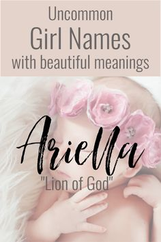 baby girl names - baby girl names . baby girl names unique . baby girl names rare . baby girl names vintage . baby girl names southern . baby girl names 2020 . baby girl names with meaning . baby girl names uncommon Beautiful Baby Girl Names, Baby Girl Names Unique, Cute Baby Names, New Baby Girls, Beautiful Babies, Boy Names, Elegant Girl Names, Baby Girl Middle Names, Cute Baby Girl Names