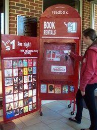 "The ""Read"" Box! -Teachers Helping Teachers"