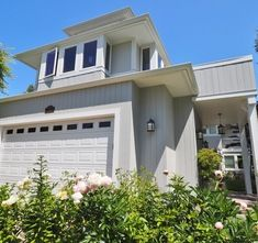 CertaPro Painters of North Seattle - Seattle, WA, #exteriorpainting