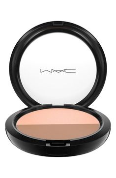 M·A·C 'Sculpt & Shape' Powder Shadester available at #Nordstrom