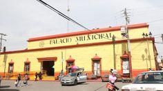 Matan a organizador del festejo del día del padre en Yautepec