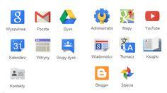 Korzyści z Google Apps Bar Chart, Apps, Google, Youtube, Bar Graphs, App, Youtubers, Youtube Movies, Appliques