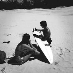 surff surf