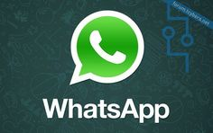 WhatsApp Messenger APK is a completely free instant messaging application for Android/IOS and Windows smartphones. It is fully functional app. Whatsapp Samsung, Whatsapp Apk, Whatsapp Plus, Whatsapp Group, Short Messages, Funny Whatsapp Status, Whatsapp Message, Messages, Recipes