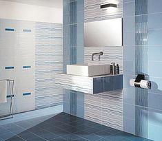 Bathroom Tile Ideas | Bathroom Tile LED Tiles Bathroom Modern Bathroom ShowerTiles Design