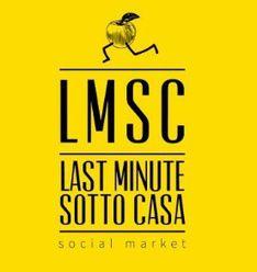 """""""Last minute sotto casa"""", il portale che con il live-marketing di prossimità combatte lo spreco alimentare"""