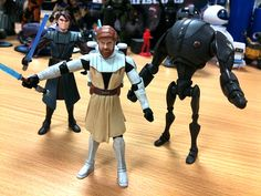 Star Wars Clone Toys Want a fantastic deal on the new Star Wars Toys? If so be sure to check out : http://swt.myzenyak.com/i0001 #reyawakens