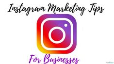Internet and network marketing training to jump-start your results. Affiliate Marketing, Social Media Marketing, Instagram Marketing Tips, Marketing Training, Internet Network, Reading, Business, Atlanta, Blogging
