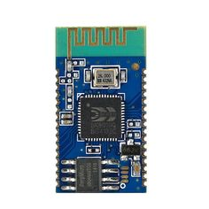 2.4GHz BK8000L Bluetooth Stereo Audio Music Module Bluetooth Speaker Amplifier DIY. This bluetooth module is designed specifically for bluetooth speaker products. With high integration, small size, just with a few external components to achieve its powerful. With the A2DP, AVRCP transmission and remote control protocol any Bluetooth source device (such as: Bluetooth-enabled mobile phones, PC Bluetooth adapter, etc.) to establish a connection to the wireless receiver to achieve high-quality…