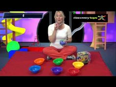 Flip Flop Feeling Faces is a great game to use in play therapy.