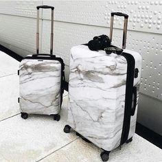 Travel in style cool backpacks for girls, girl backpacks, cute suitcases, travel packing Calpak Luggage, Cute Luggage, Best Carry On Luggage, Travel Luggage, Travel Bags, Travel Packing, Luggage Sets, Cool Backpacks For Girls, Cute Mini Backpacks
