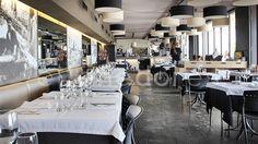 Restaurante: Arenal http://www.eltenedor.es/restaurante/arenal/1777