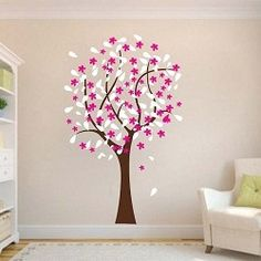 Large Wall Decals, Wall Clings & Wall Appliqués - Trendy Wall Designs, Page 3