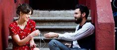 Begin Again: il regista John Carney parla del film e dei suoi attori