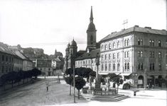 Bratislava, Image Types, Google Images, Arch, Street View, Times, Historia, Fotografia, Longbow