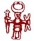 Norse Gods, Goddesses, Giants, Dwarves & Wights